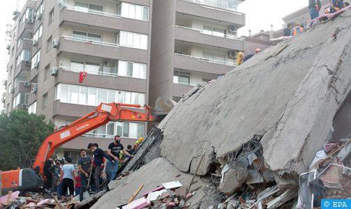 tremblement de terre turquie 504x300 1