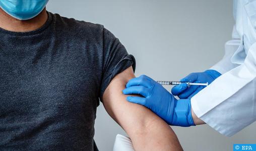 vaccin covid 2 16